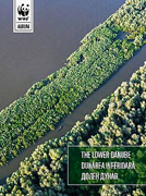 WWF Album Lower Danube